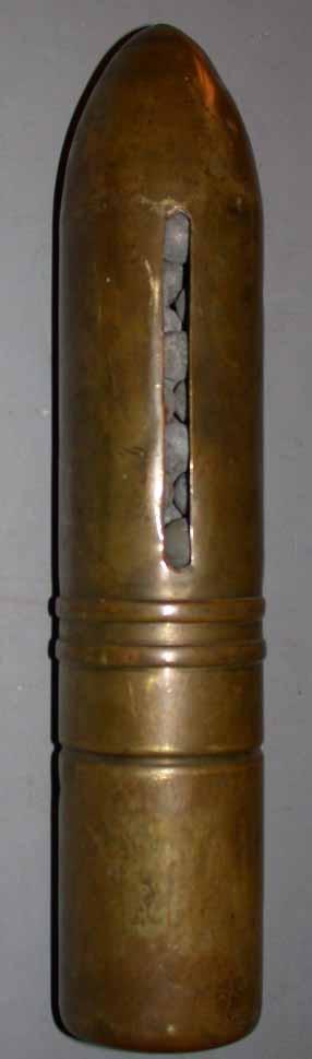 canon hotchkiss 37 mm