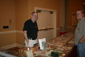 St. Louis International Cartridge Show